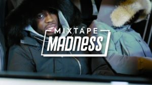 J Bands – Late Nights (Music Video) | @MixtapeMadness
