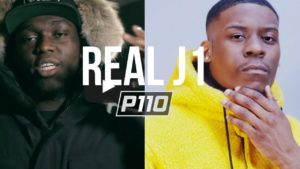 J1 (StayFresh) – Real J1 – JAY1 (SEND)