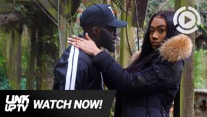 J1MMY – Get Even [Music Video] Link Up TV