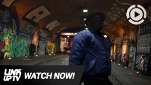 Jahlani – Quarantine Creeping [Music Video] (Prod By The Fanatix) | Link Up TV