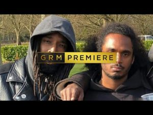 Jammer – Hope Dealers – Black The Ripper Tribute | GRM Daily