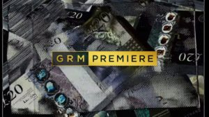 Joe Grind x Giggs – Trap House [Music Video] | GRM Daily
