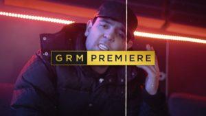 Jordan – F*** Rappers [Music Video] | GRM Daily