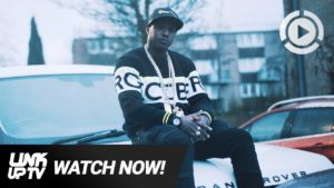KD Blockmoney – Scream Out [Music Video] Link Up TV