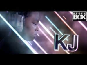 KJ || BL@CKBOX Ep. 59