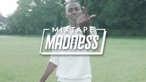 Kwarmzy – Foreign (Music Video) | @MixtapeMadness