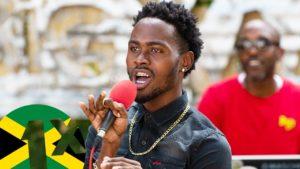 Laa Lee live | Big Yard | 1Xtra Jamaica 2020