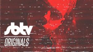 Lewi B   Fear (Feat. Nics & Grizzly) [Music Video]: SBTV