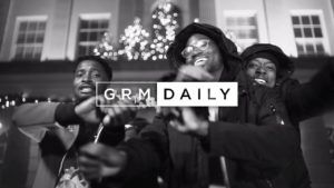 (LoadB) Jmuni x Cartier Ricks – Mamas Couch [Music Video] | GRM Daily