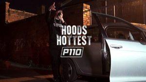 Lou Chubzz  – Hoods Hottest (Season 2)   P110