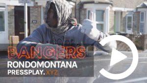 (MaliStrip) RondoMontana – Confessions #SJ (Music Video)