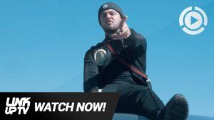 Mitch Edwards – Cream  [Music Video] Link Up TV