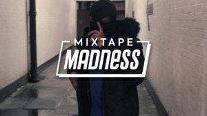 #MM Lil S –  Nike Kicks  (Music Video) | @MixtapeMadness