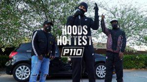NI Santora – Hoods Hottest (Season 2) | P110