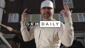 Nikolai x Bailey Browne x KayBiz – Man Down [Music Video]   GRM Daily