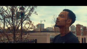 OSO BAMBINO – Cold Summer Remix [Music Video] | The COAT Empire