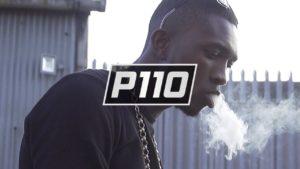 P110 – A.n.C Dre Ft. Dollar Kid – Racks On Racks [Music Video]