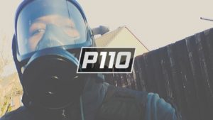 P110 – Ds – Hey Author [Music Video]