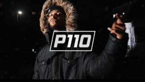 P110 – KayKon – Winter [Music Video]
