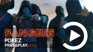 Pokez – Whizz (Music Video)