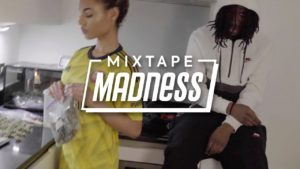 RiskyGM – 30 Bag L  (Music Video)   @MixtapeMadness