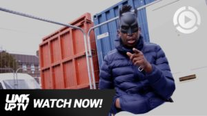 RL (rolldens) – Pull Up [Music Video] | Link Up TV