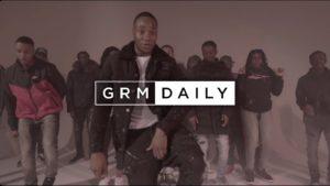Sanky – Sank Bop [Music Video]   GRM Daily