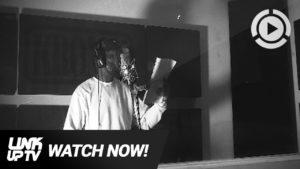 Scott Garcia & Parra Featuring MC Fizzy & Troublesome – Lockdown   Link Up TV