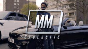 Shaq – Livid (Music Video)   @MixtapeMadness