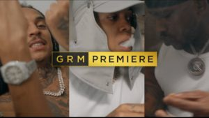 Skepta, Chip & Young Adz – Mains [Music Video] | GRM Daily