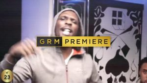 Snap Capone – Four Summers [Music Video] | GRM Daily