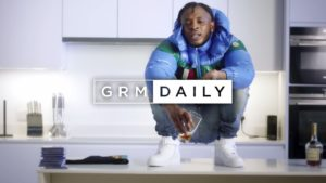 SP Montiz – Undeniable [Music Video] | GRM Daily