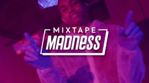 Spooks – Cropped Out  (Music Video) | @MixtapeMadness