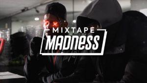 ST Stunner – PCX (Music Video)   @MixtapeMadness