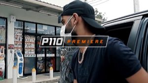 Still Trappy – Thailand [Music Video] | P110