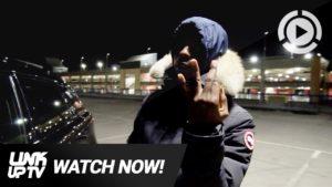 Sultan Teaze – Elegant With Ease [Music Video] Link Up TV