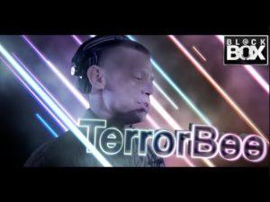 TerrorBee || BL@CKBOX Ep. 55