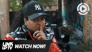 Unknown Smooth – Say My Name [Music Video] | Link Up TV