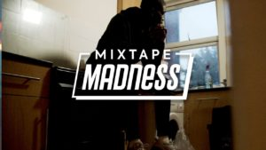 Uptown S – Stick To Your Means (Music Video) | @MixtapeMadness