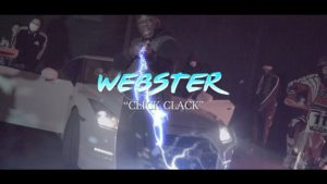 Webster – Click Clack | Music Video [WHOSDABOSS]