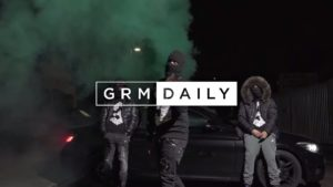 #WG Yung Mello – Time Will Tell [Music Video] | GRM Daily