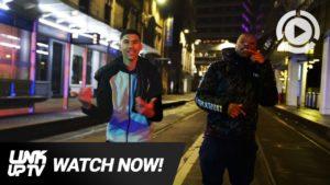 YB Ft Tamz – Make It [Music Video] | Link Up TV