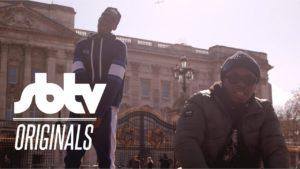 YGG | Royals [Music Video]: SBTV