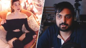 YouTuber Banned Over Nothing… Muta Apologizes to H3H3, Suzy Lu, The Fortnite Guy, Katerino
