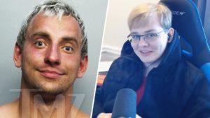 YouTuber Goes Crazy… CallMeCarson, iDubbbz Girlfriend BANNED, Leafy, DrDisrespect