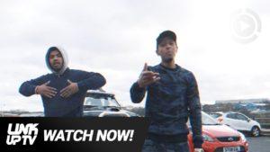 Zico x Ryza – Top [Music Video] | Link Up TV