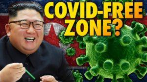 10 Biggest North Korean Lies