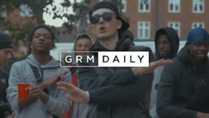 7kid – Devoted [Music Video]   GRM Daily