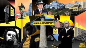 Bally On Me   Drillosophy [S1, E3]   @MixtapeMadness