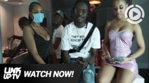 Big Chico – Bando Baby [Music Video]   Link Up TV
